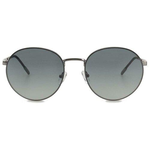 Женские солнцезащитные очки FURLUX FU357 Black