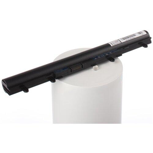 блок питания ibatt ib u1 r155 19v 4 74a 90w 5 5 1 7 mm для acer aspire v3 571g aspire 5750g aspire e1 571g aspire v5 571g aspire e1 531 aspire e1 522 aspire 5560g aspire 5552g aspire e5 571g aspire v3 551g aspire 5750 Аккумуляторная батарея Anybatt 11-U4-1404 2200mAh для Acer Aspire V5-571G-53316G50Mass, Aspire V5-571G-53316G50Makk, Aspire V5-551G-64454G50Makk, Aspire E1-410-29204G1TMnkk, Aspire E1-572G-54204G50Mnkk, Aspire V5-551-84554G50Makk