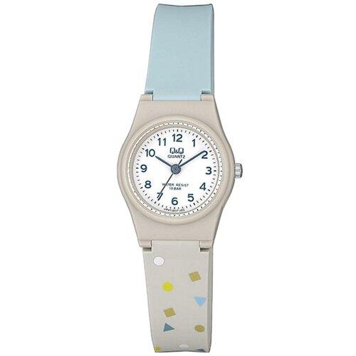 Японские наручные часы Q&Q VP47J037Y