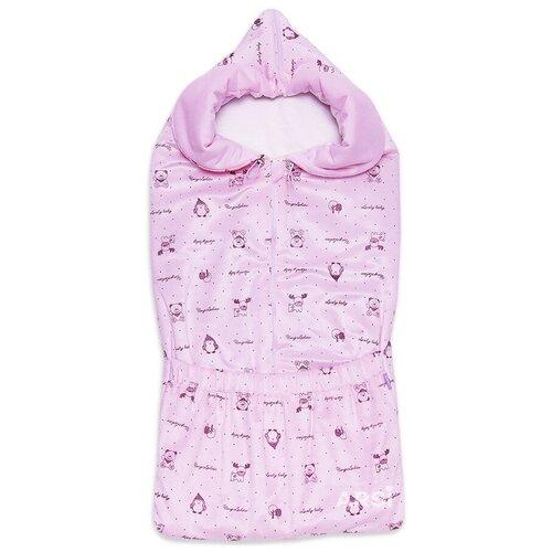 Спальный мешок для новорожденного ARSI Спальный мешок для новорожденного ARSI