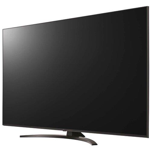 ЖК телевизор LG 65UP7800