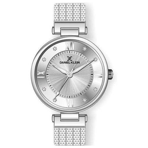 Наручные часы Daniel Klein 12560-1 наручные часы daniel klein 11794 1