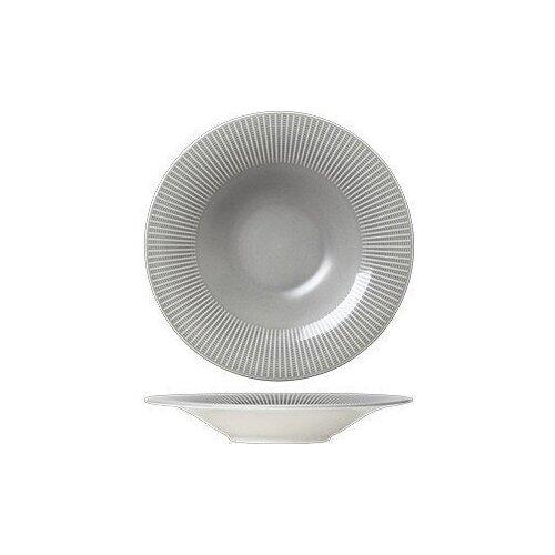 Тарелка для пасты «Виллоу Маст» D=28,5 см Steelite