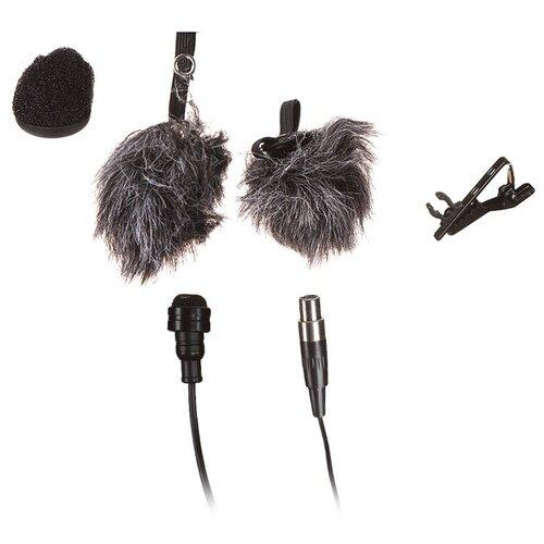 Микрофон Saramonic DK5F A01186
