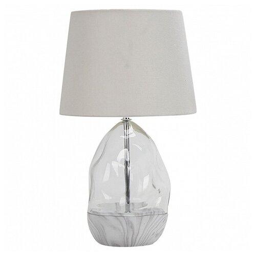 Настольная лампа декоративная Escada 10192 10192/L
