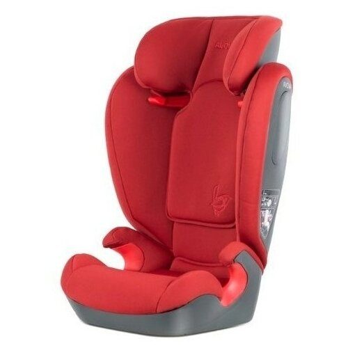 Автомобильное кресло AVOVA™ Star, Maple Red, арт. 1102003