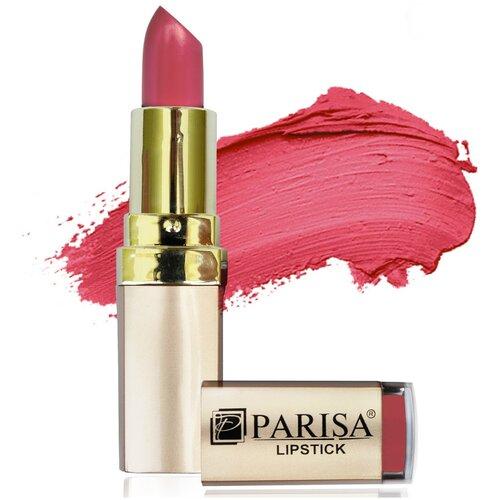 Купить Parisa помада для губ L-01, оттенок 01