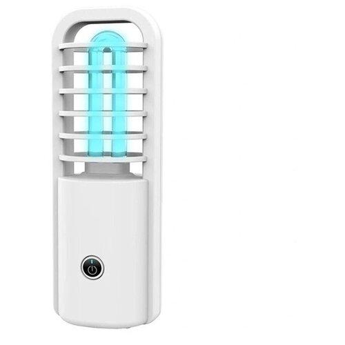Бактерицидная озоновая ультрафиолетовая лампа URM Th ультрафиолетовая бактерицидная лампа invin rg 40