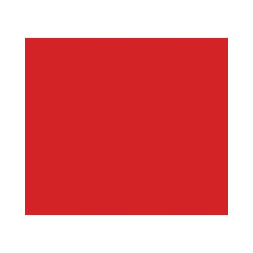 Фото - Фон FST Dark Red 1001, бумажный, 2.7 х 11 м, красный фон бумажный fst 2 72x11 м 1025 photographic grey