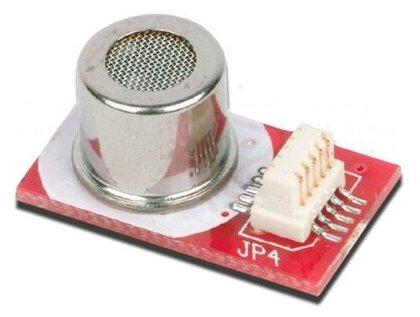 Сменный сенсор для алкотестера Динго А-077 / А-070 — купить по выгодной цене на Яндекс.Маркете