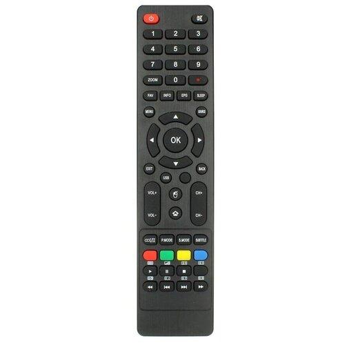 Фото - Пульт ДУ Hyundai YDX-107 (H-LED49F502BS2S) LCD TV SMART пульт ду erisson 20ml01 hyundai bt 0481c bt 0419b h lcd1508 tv