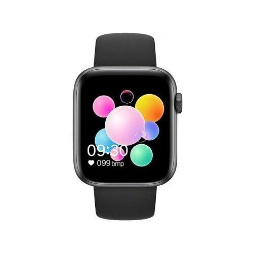 Умные часы Digma Smartline T7 1.54