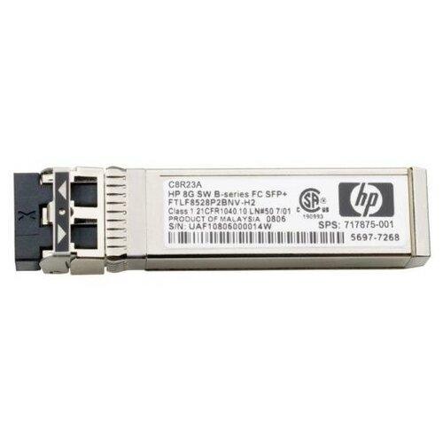 HP Трансивер HPE MSA 2050 (C8R23B)