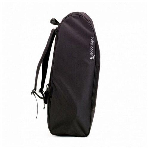 Сумка для транспортировки Baby Jogger City Mini ZIP Carry Bag
