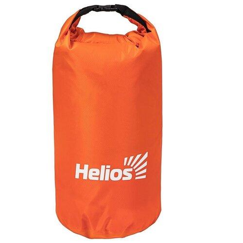 Гермомешок Helios (HS-GM-10) 10л