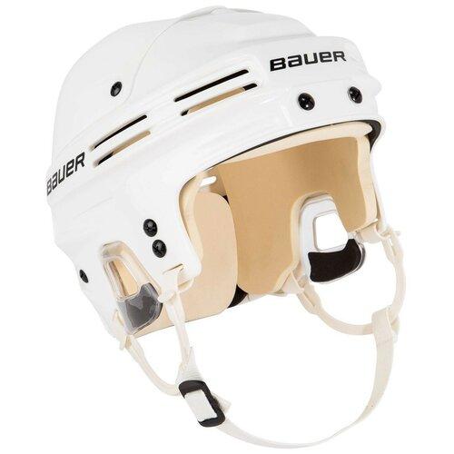 Шлем Bauer 4500 (WHT XL)