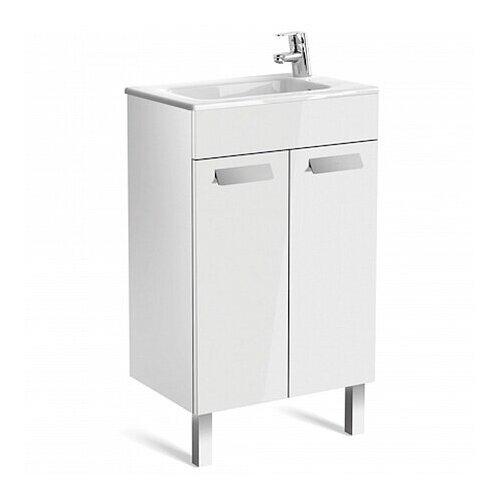 Мебель для ванной ROCA Roca Debba ZRU9302710