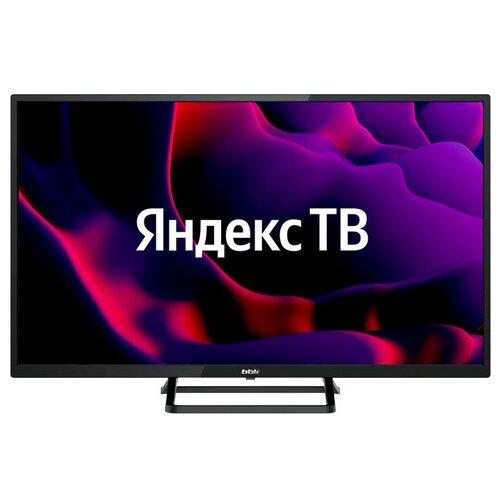 Телевизор BBK 32LEX-7272/TS2C 32