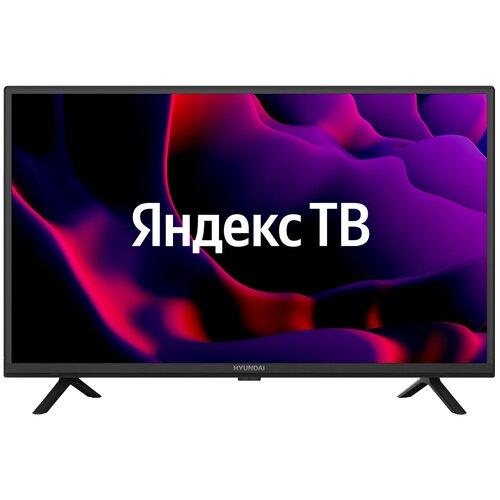 Телевизор Hyundai H-LED32FS5003 32