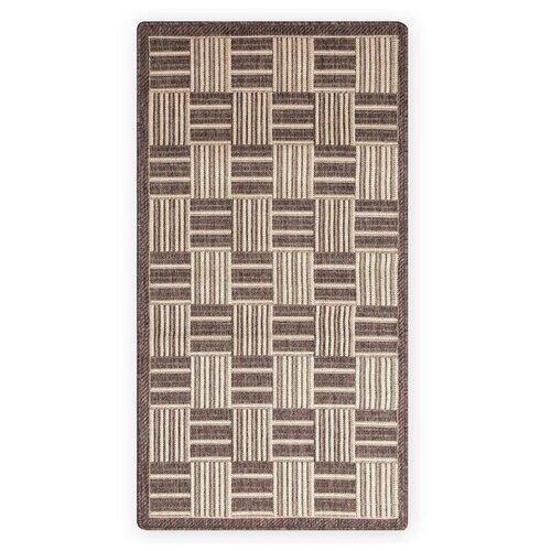Люберецкие ковры Ковёр «Эко», 80х150 см