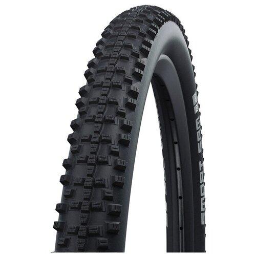 Покрышка для велосипеда смарт сэм 29X2.35 SCHWALBE