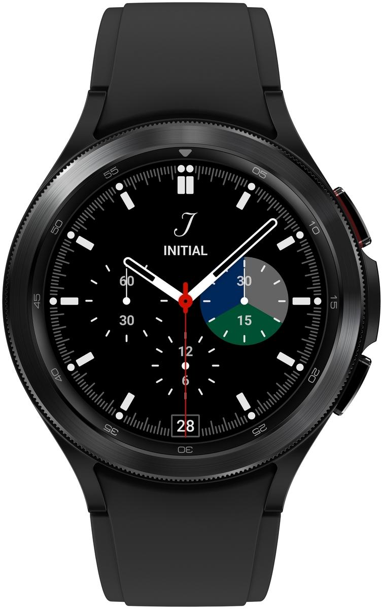 Стоит ли покупать Умные часы Samsung Galaxy Watch4 Classic 46мм? Отзывы на Яндекс.Маркете