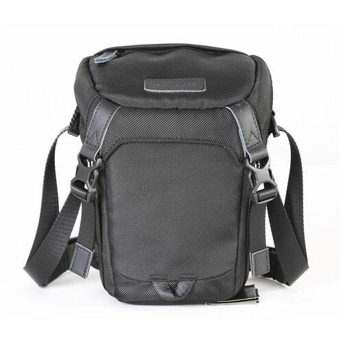 Фото - Сумка Vanguard VEO GO 15Z черная сумка vanguard veo select 22s зеленая