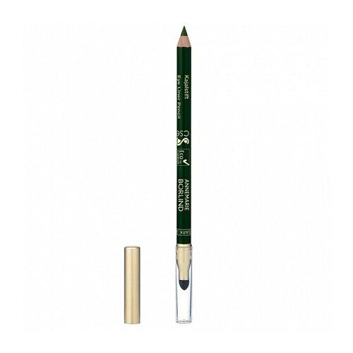 Купить Annemarie Borlind Карандаш для глаз Eye Liner Pencil, оттенок dark green