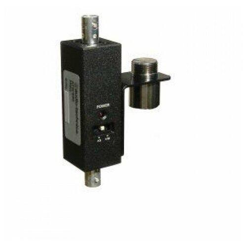 Аантенный бустер Audio Technica ATW-B80C
