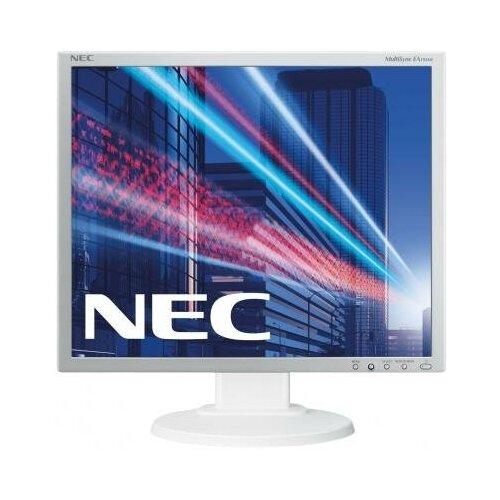NEC Монитор 19