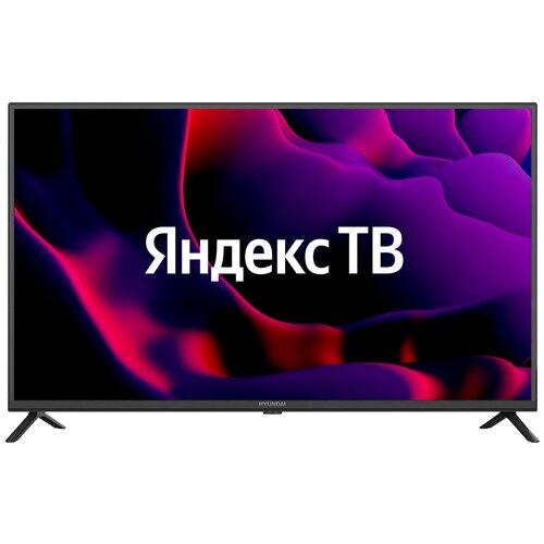 Телевизор Hyundai H-LED43FS5003 43