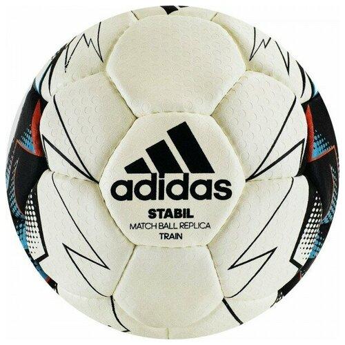 Мяч гандбольный Adidas Stabil Train арт.CD8590 р.3 недорого