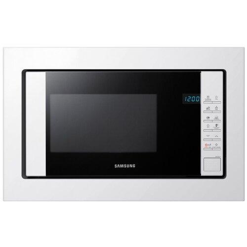 Микроволновая печь встраиваемая Samsung FW87SUW