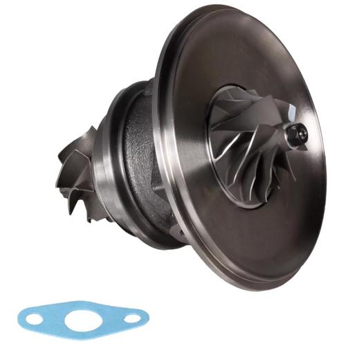 Картридж турбины Luzar LAT 5023