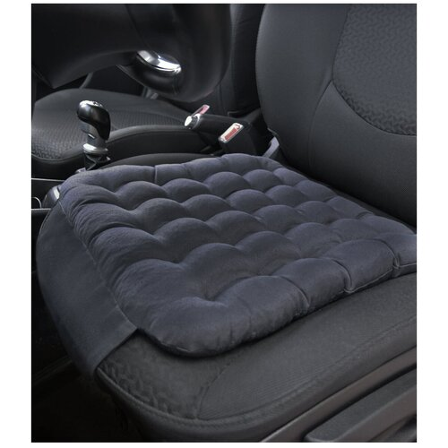 Подушка на автомобильное кресло