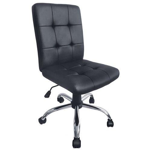 Кресла операторские Кресло оператора Helmi HL-M08