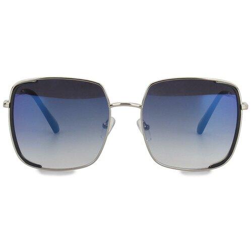Женские солнцезащитные очки FURLUX FU383 Blue