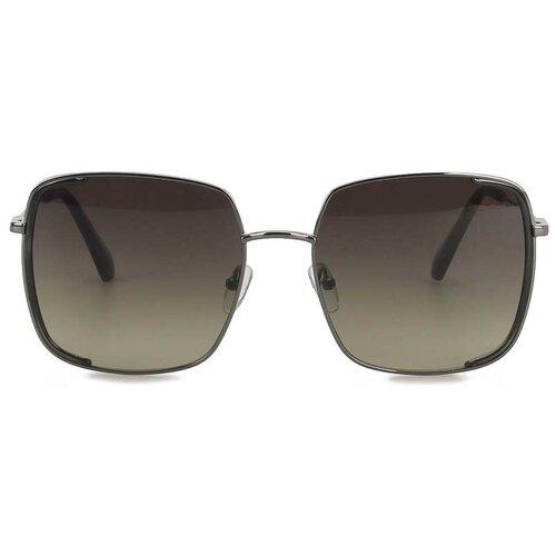 Женские солнцезащитные очки FURLUX FU383 Black