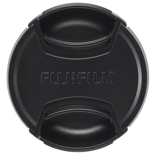 Фото - Крышка на внешнюю часть объектива Fujifilm FLCP - 49 49 мм ремень на запястье fujifilm gb 001 grip belt