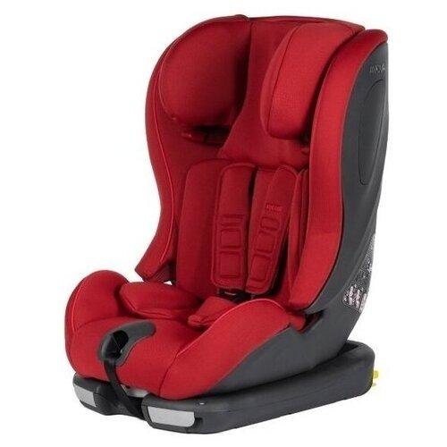 Автомобильное кресло AVOVA™ Sperling-Fix, Maple Red, арт. 1103002
