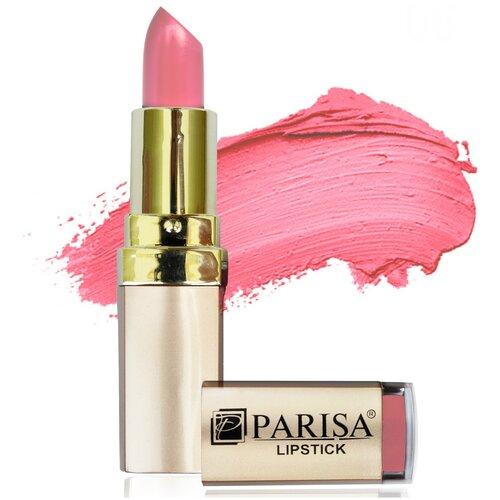 Купить Parisa помада для губ L-01, оттенок 06