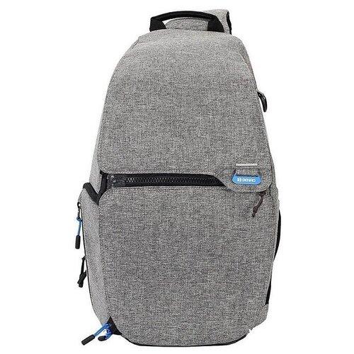 Фото - Рюкзак Taveller 150 grey printio рюкзак 3d четыре стороны альт