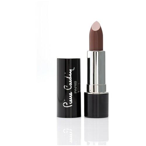 Купить Pierre Cardin помада для губ Porcelain Matte Edition Lipstick, оттенок 196 pinky nude