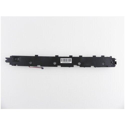 HP HDX18, комплект Динамиков YGHDN40083ABD233