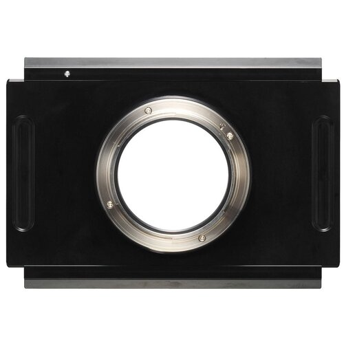 Фото - Адаптер Fujifilm View Camera Adapter G george chalmers an historical view of the domestic economy of g britain and ireland
