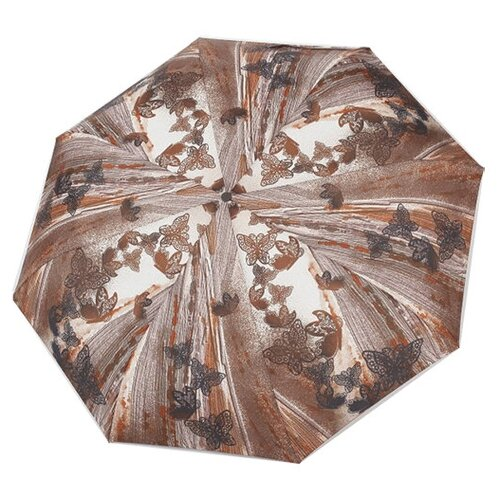 Зонт Zest 23957