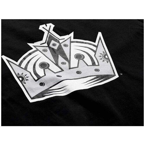 Футболка ATRIBUTIKA & CLUB NHL Los Angeles Kings 30370(M)