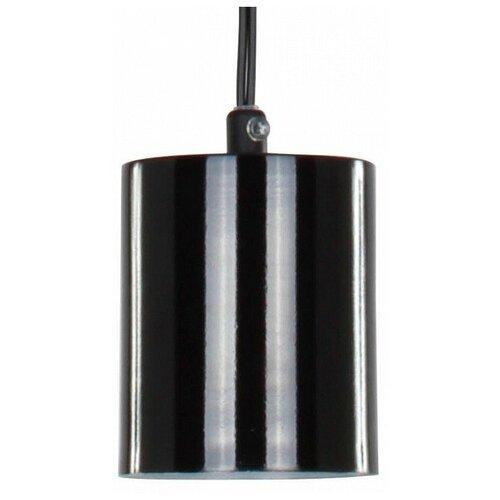 Подвесной светильник Favourite Actuel 1441-1P недорого