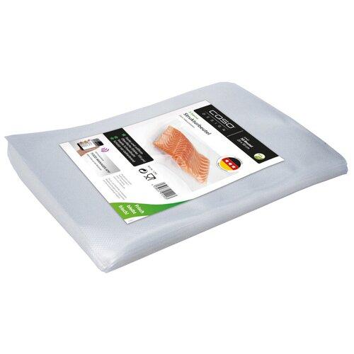 Caso Пакеты 3 Stern 20х30 для вакуумного упаковщика прозрачный 50 шт.