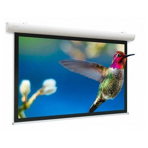 Экран для проектора Projecta Elpro Concept 168x220 см (10103493)